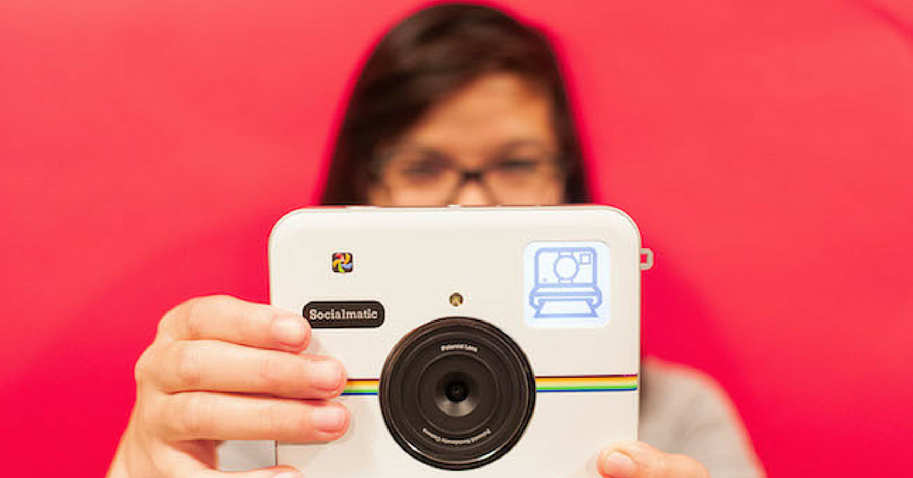 Why You Are Not Attracting Clients On Instagram and How To Fix It_LAURA FRANCIS BLOG