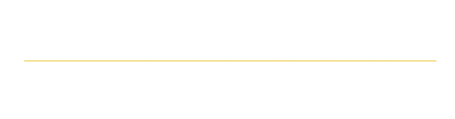 laurafrancis.com.au